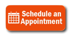 schedule lake mary chiropractor